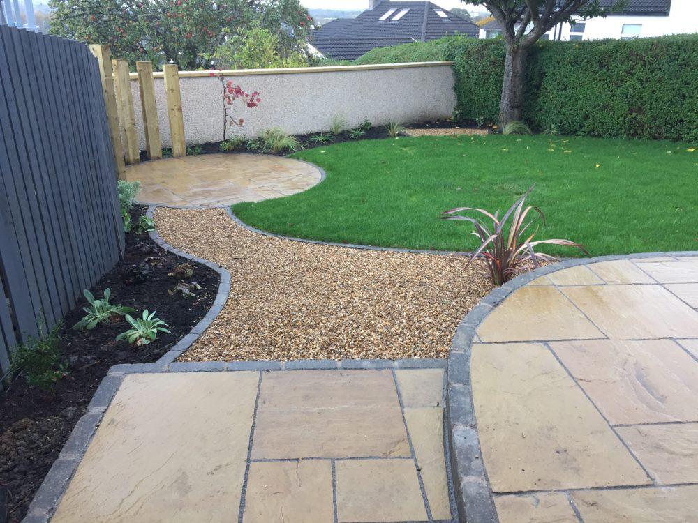 Latest - Shelloch Garden Designs - Glasgow